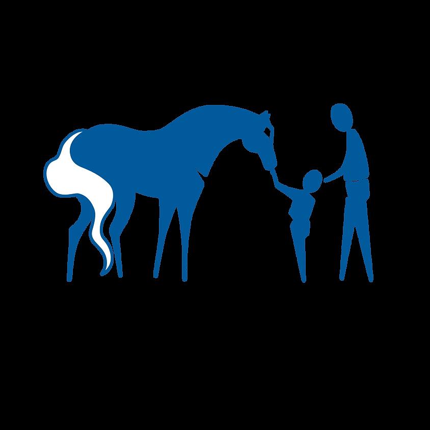 AYHC Webinar: Promoting Your Equine Organization