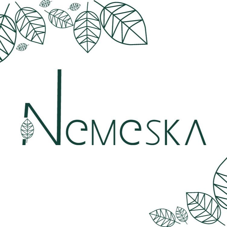 logo_nemeska
