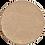 Thumbnail: ZAO MAKEUP  - Ombre à paupières nacrée 117 Bronze rose - 3gr