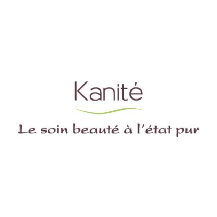 logo kanite-01