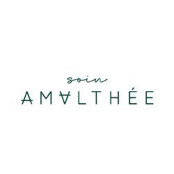 logo_soin_amalthee-01
