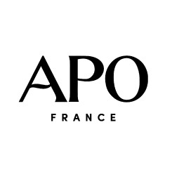 apo-france-logo