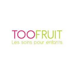logo toofruit-01