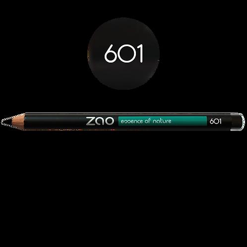 ZAO MAKEUP  - Crayon Multifonction