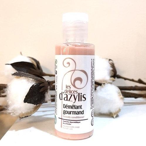 LES DELICES D'AZYLIS - Démêlant Gourmand - 50ml