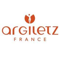 logo_argiletz france