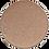 Thumbnail: ZAO MAKEUP  - Ombre à paupières nacrée 106 Bronze - 3gr