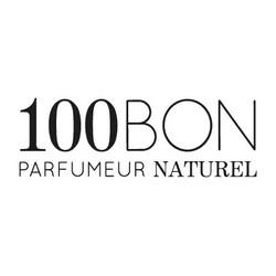 100-bon-logo1-01