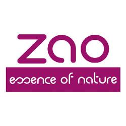 LOGO ZAO FUSHIA 2 LIGNES-01