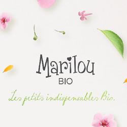 logo_ma-01