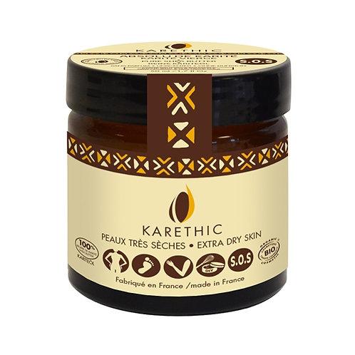KARETHIC - Absolu de Karité (sans parfum) - 50ml