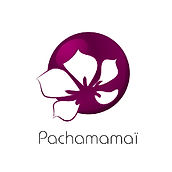 pachamamaï_logo2-01.jpg