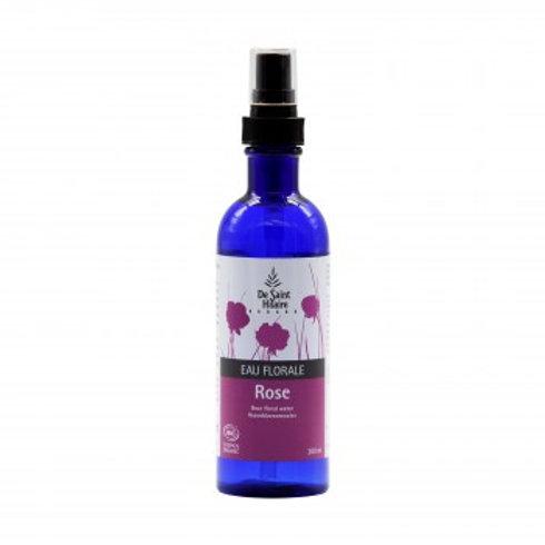 DE SAINT HILAIRE - Eau florale de Rose BIO - 200ml