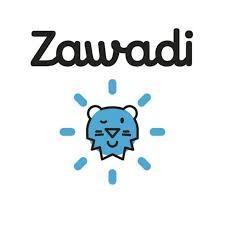 logo_zawadi_410x