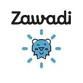 logo_zawadi_410x.png