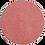Thumbnail: ZAO MAKEUP  - Ombre à paupières nacrée 119 Rose corail - 3gr
