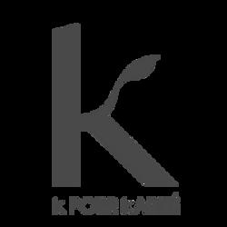 logo-kpourkarite-blanc_edited