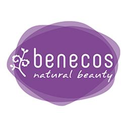 benecos_logo_2