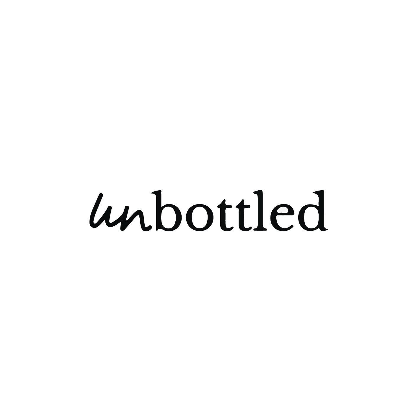 logo_unbottled