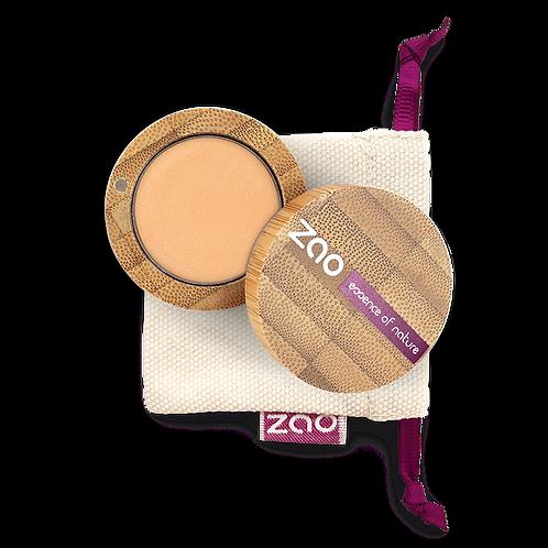 ZAO MAKEUP  - Primer yeux Bio 259 -3gr