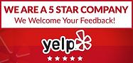 Acc-yelp-logo.png