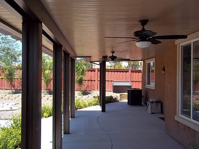 duralum-solid-patio-cover-6.jpg