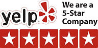 yelp-we-are-a-five-star-company.jpg