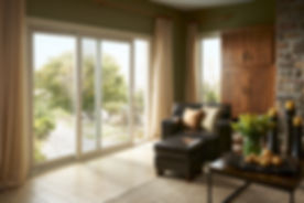 Simonton-Sliding-Patio-Door.jpg