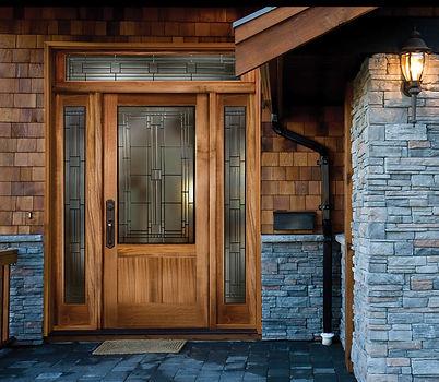 wood-front-door-6316.jpg