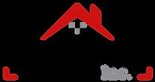 LE-Logo-web.png