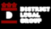 DLG full logo tpb2.png