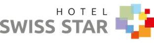 HotelSwissStar-logo%20(1)_edited.jpg