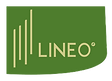 lineo logo