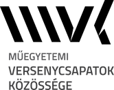 mvk logo