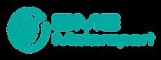 BME Motorsport logo