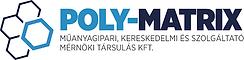 poly-matrix logo