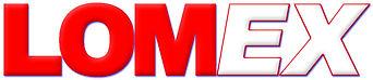lomex logo