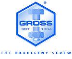 fg logo ferdinand gross logo