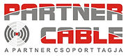 partner cable logo