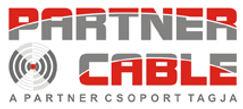 partnercable_logo.jpg