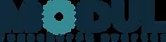 modul logo