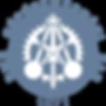 bme gpk gépészkar logo