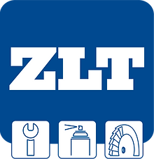 zlt logo