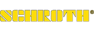 Schroth tuning logo