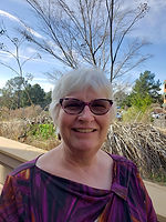 Yvonne-Executive-Director.jpg