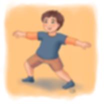 Yoga_enfants_03_AMELIE_AYOTTE.png