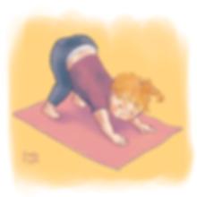 Yoga_enfants_01_AMELIE_AYOTTE.png