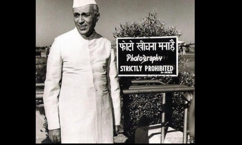 nehru_0.jpg
