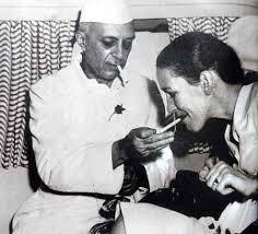 Nehru=Edwina.jpg