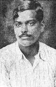 Was Chandra Shekhar Azad a terrorist?